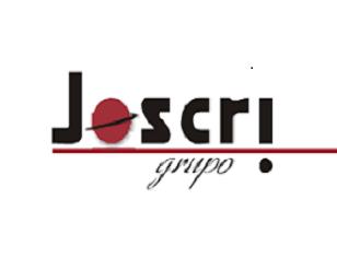 Joscri SL