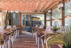 Imagen de Restaurante Casa Zapico
