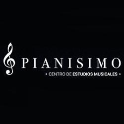 Pianísimo