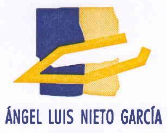 Clínica Dental Ángel Luis Nieto Garcia