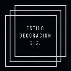 Estilo Decoración S.C.