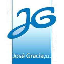 J.G. Alquiler De Maquinaria