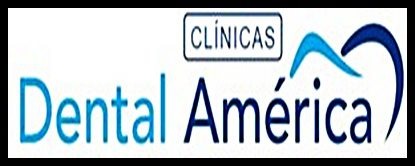 CLINICA DENTAL AMERICA