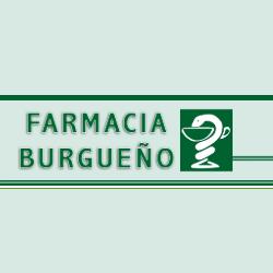 Farmacia Burgueño