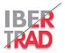 Ibertrad