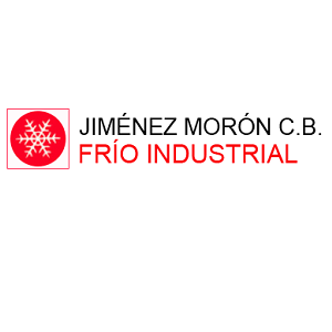 Jímenez Morón Frio Industrial