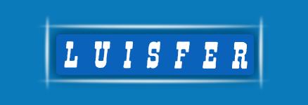 Luisfer