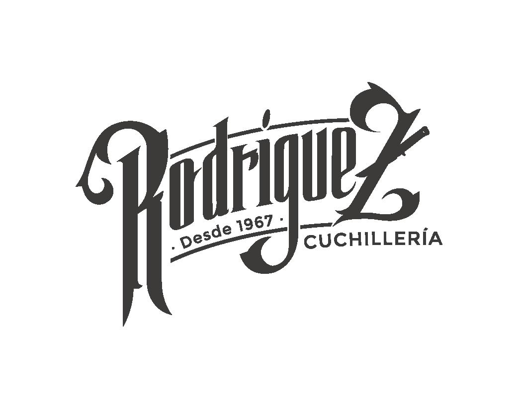 Cuchillería Comercial Rodríguez