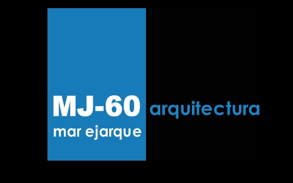 Mj 60 Arquitectura