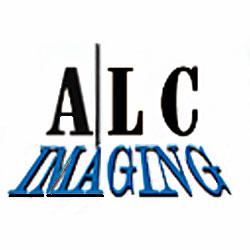 ALC Imaging