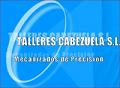 Talleres Cabezuela