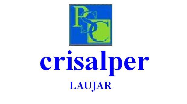 Crisalper Laujar S.C.A.