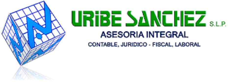 Asesoría Integral Uribe Sánchez