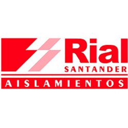 Rial Santander S.L.