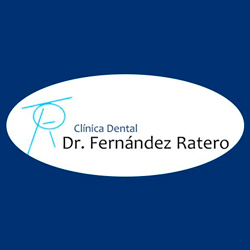 Clínica Dental Doctor Manuel Ángel Fernández Ratero