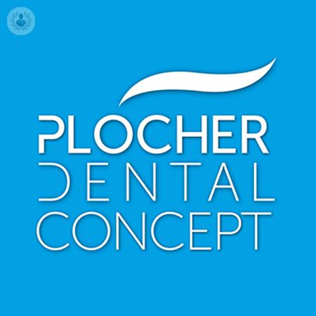 Clínica Dental Plocher