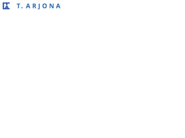 Construcciones T. Arjona
