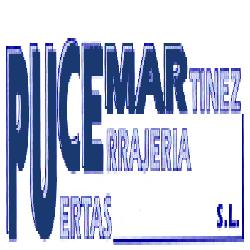 Pucemar: Puertas Cerrajería Martínez