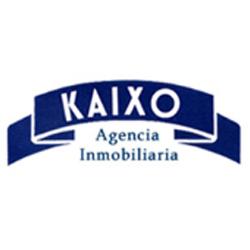 Agencia Inmobiliaria Kaixo