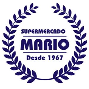 Supermercado Mario