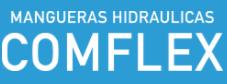 F.C. Compañía de Productos Hidráulicos. S.L.