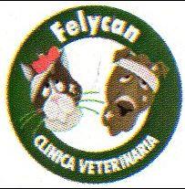 Clínica Veterinaria Felycan