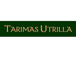 Tarimas Utrilla