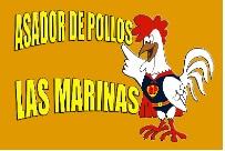Asador de Pollos Las Marinas