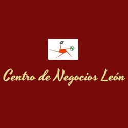 Centro de Negocios León