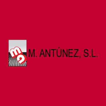 M. Antúnez Parquets