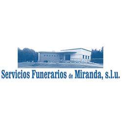 Servicios Funerarios de Miranda