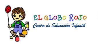 El Globo Rojo, Centro de Educación Infantil