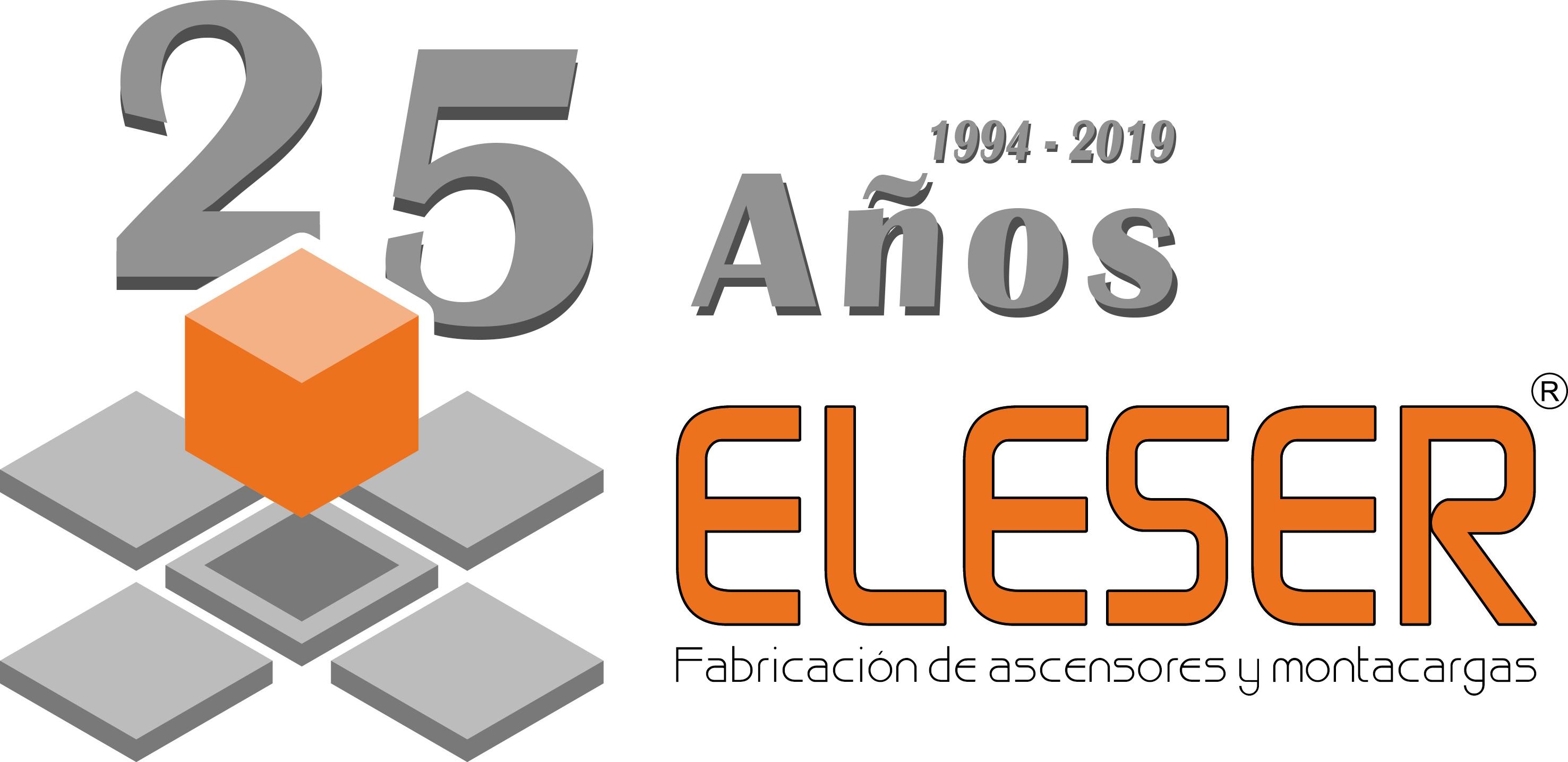 Robles Eleser S.l