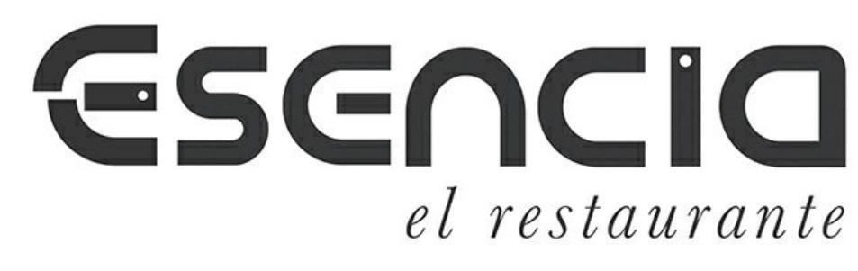 Esencia El Restaurante