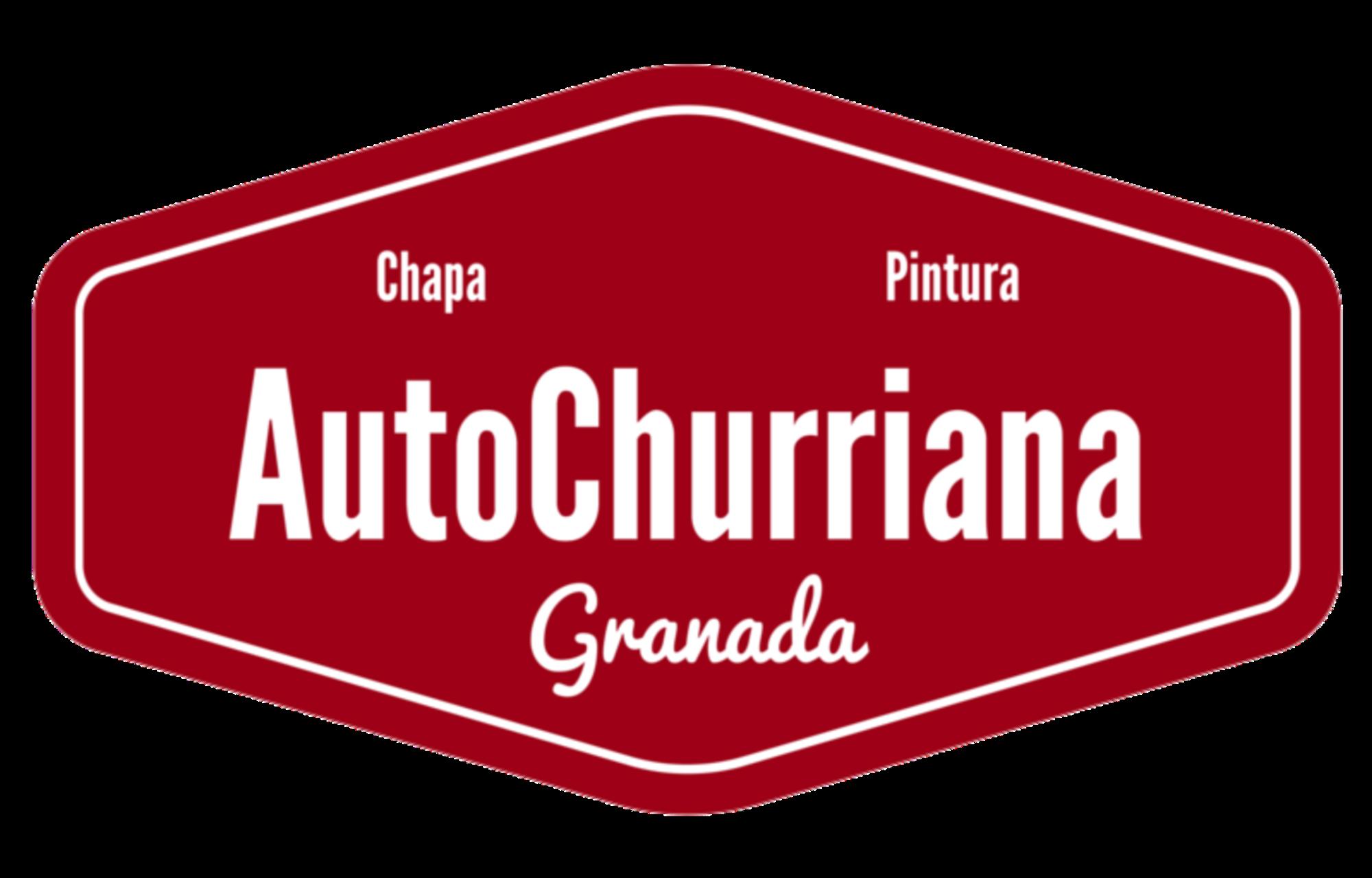 Talleres Autochurriana