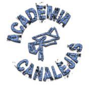 Academia Canalejas