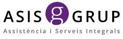 Asisgrup - Assistència i Serveis Integrals