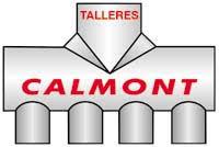Talleres Calmont