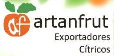 Artanfrut