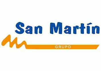 Autoescuela San Martín