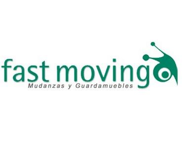 Fast Moving -mudanzas