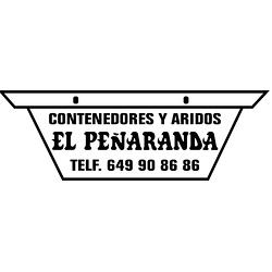 Contenedores El Peñaranda