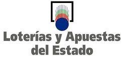 Imagen de Administracion De Loterias Numero 4