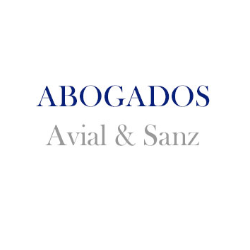 Abogados Despacho Madrona