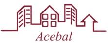 Administraciones Acebal