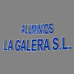 Aluminios La Galera