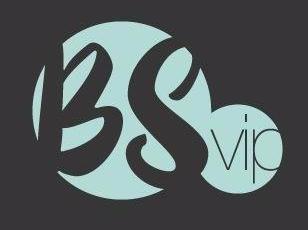 BS-Vip