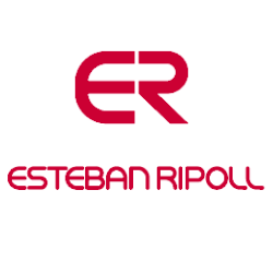 Esteban Ripoll S.L.U