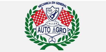 Grúas Auto - Agro