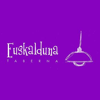 Taberna Euskalduna
